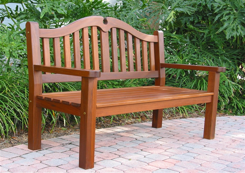 home product free aluminum poly garden bench outdoor wood jasmine and shipping corvus