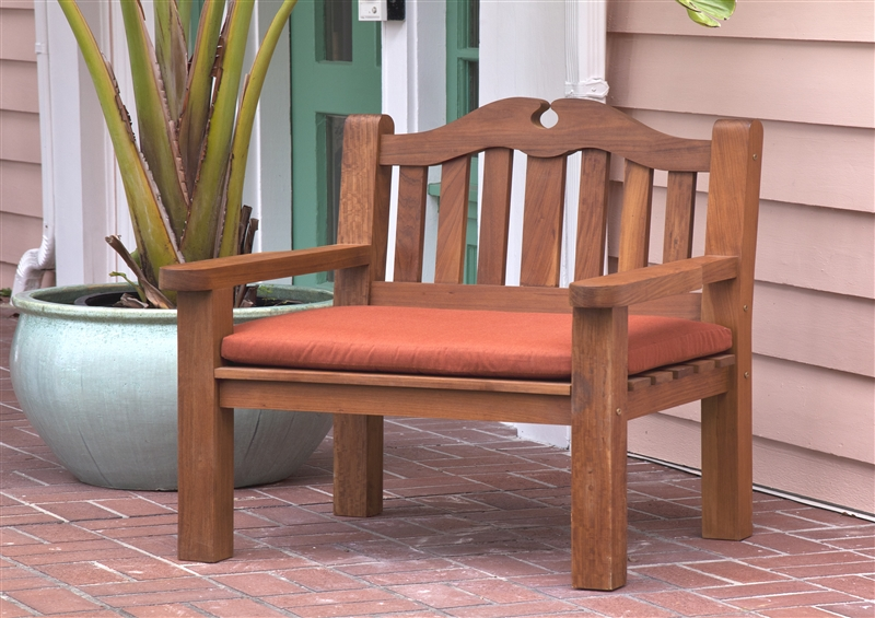 Ipe Wood Outdoor Furniture Ipe Furniture For Patio