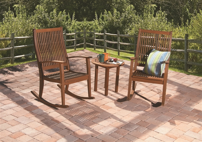 Ipe Wood Outdoor Furniture   Ipe Furniture For Patio, Garden, Porch And Deck