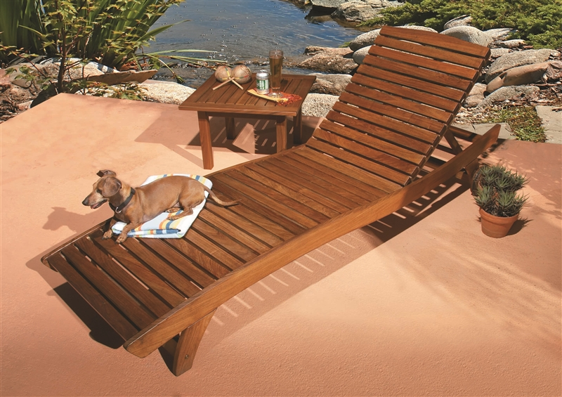 Ipe Wood Outdoor Furniture Ipe Furniture For Patio Garden Porch And Deck