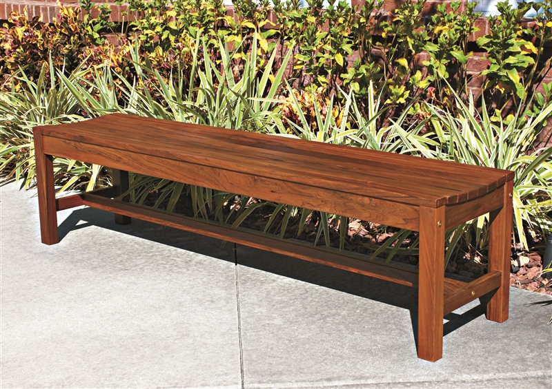 Wonderful Ipe Wood Outdoor Furniture   Ipe Furniture For Patio, Garden, Porch And Deck