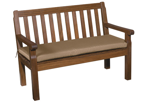 Ipe Wood Outdoor Furniture Ironwood Garden Benches Loungers