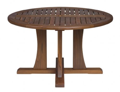 Wonderful Occasional Tables