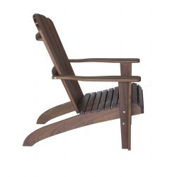 Northwoods Adirondack Chair Northwoods Adirondack Chair Northwoods Adirondack  Chair ...